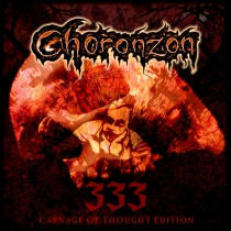 333.Carnage.Edition.Cover800