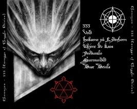333CDTraycardOutside