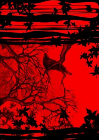 a_red_threatening_sky800