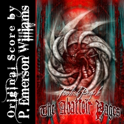 Abattoir.Pages.Cover