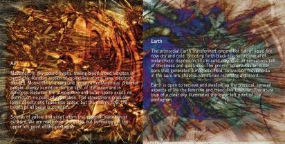 booklet-inside02