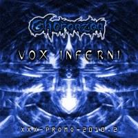 Choronzon - Vox Inferni