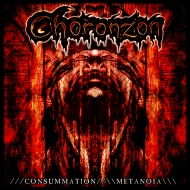 Consummation-Metanoia.Cover600