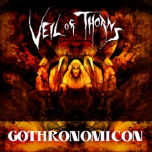 GOTHRONOMICON.Cover600
