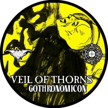 GOTHRONOMICON.Disc800