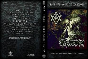 NOX210-333.COVER