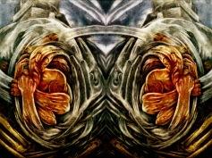 Ouroboros-mirrored600