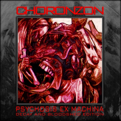 Psychosis.Cover.2011