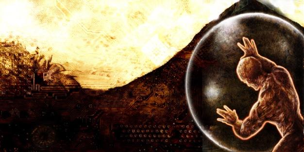 Sisyphus.Tch400