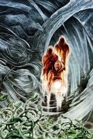 Subterranean Manifestations