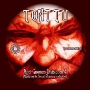 TONTTU.Disc600