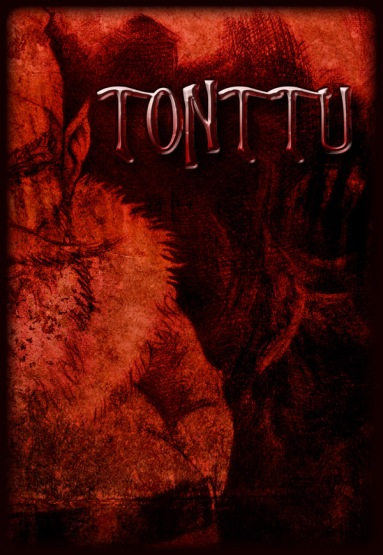 TONTTU.DVD.insert800