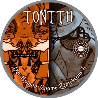 TONTTU-hUMAN-gNOME.Disc600