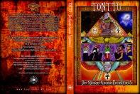 TONTTU-hUMAN-gNOME.DVD.COVER
