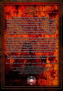 TONTTU-hUMAN-gNOME.DVD.Insert