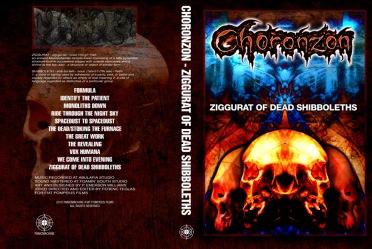 ZIGGY.DVD.COVER