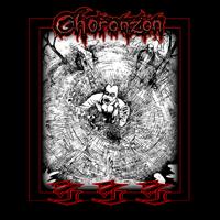 Choronzon - 333 (1996)