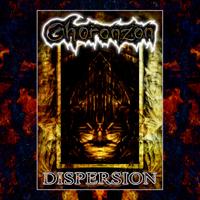 Choronzon - Dispersion (1988)