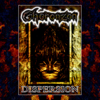 Choronzon - Dispersion (1988)