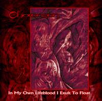 In My Own Lifeblood I Exult to Float (1991)