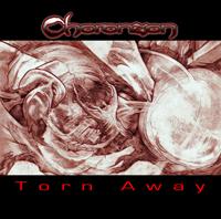 Choronzon - Torn Away (1989)