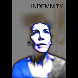 JARBOE  INDEMNITY : Phase One