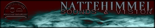 Nattehimmel Sound & Vision
