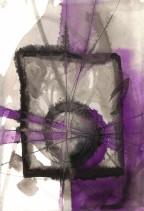 Cruciform VI