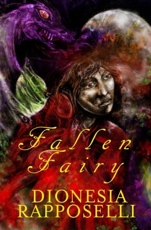fallen-fairy-txt