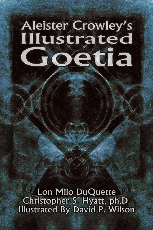 Goetia.Cover