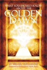 Golden.Dawn