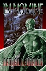 in-nomine-cover