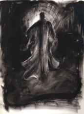 inner.sanctum
