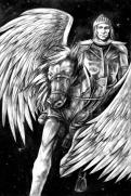 Knight - Adagio Fine
