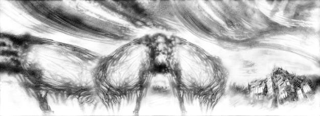 Midian 1 - Adagio Fine