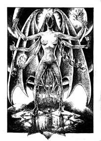 Namaah-Lilith-Raw