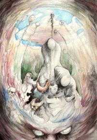 Sacred_Never_Final-1046970252l