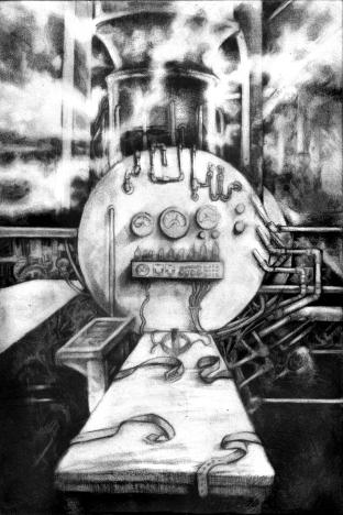 The.Machine.Beta.Test