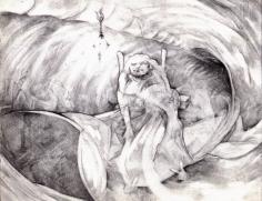 whale1