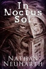 In Noctus Sol Cover