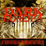 Europa.Digital.Cover