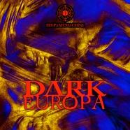 europa.Disc