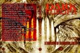 Europa.DVD.COVER