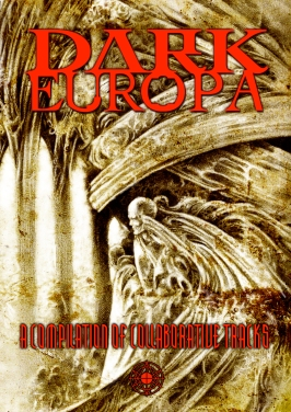 Europa.DVD.COVERfront