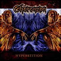 Hyperstition.Cover