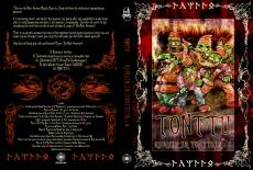 RJT8.DVD.COVER