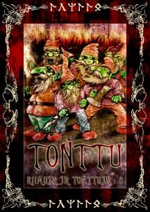 RJT8.DVD.COVERfront