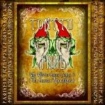 TandF-Digital.Cover