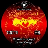 TandF.Disc
