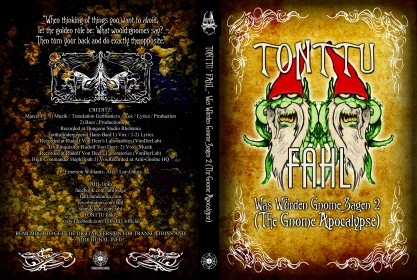 TandF.DVD.COVER